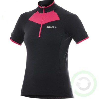 Дамска тениска - Craft ab classic jersey
