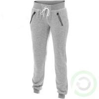 Craft - дамски портен панталон itz sweatpant