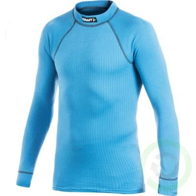 Мъжка блуза – Craft active crewneck