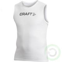 Мъжка тениска - Craft cool superlight