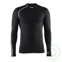 Мъжка термо блуза – Craft active extreme