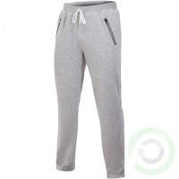 Мъжки спортен панталон - Craft itz sweatpant