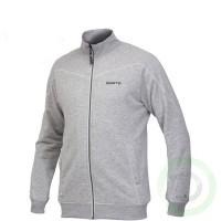 Мъжки суичър - Craft in the zone sweatshirt