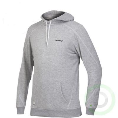 Мъжки суичър с качулка - Craft itz hood