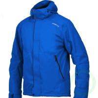 Мъжко ски яке - Craft eira sportswear