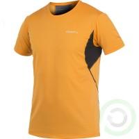 Тениска - Craft cool tee mesh