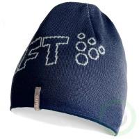 Зимна шапка - Craft team cap