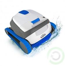 Робот за басейн Dolphin S 100 - за басейн с дължина до 10 м