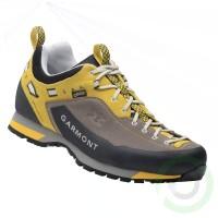 Туристически обувки - Garmont dragontail lt gtx