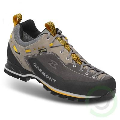 Туристически обувки - Garmont dragontail mnt gtx