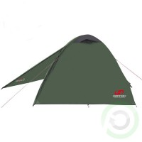 Палатка Hannah - serak 2