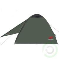 Палатка Hannah - serak 3