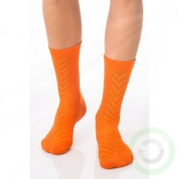 Мъжки чорапи Krakme - all active