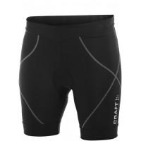 Дамски клин - active bike shorts 7/8