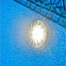 Комплект LED осветление за басейн - Gre