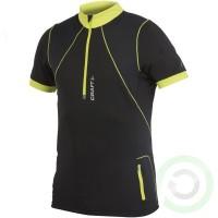 Мъжка тениска - Craft performance run