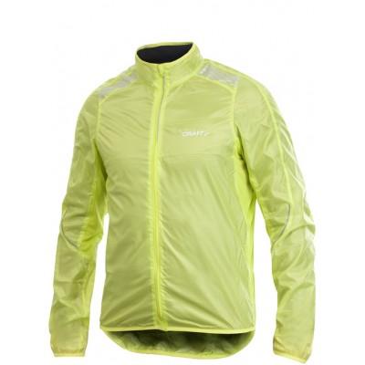 Мъжко яке - Craft pb fl jacket M amino