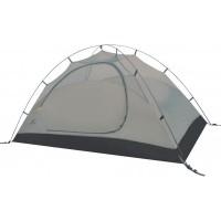 Палатка Hannah - desert