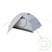 Палатка Hannah - falcon 2