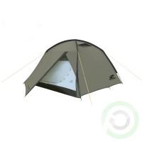 Палатка Hannah - fest 3