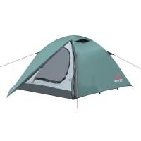 Палатка Hannah - troll