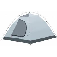 Палатка hannah - troll S