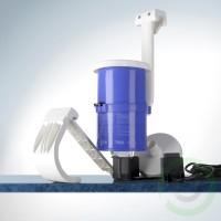 Потопяема картушно филтърна система - Gre