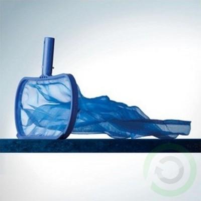Оборудване + комплект за почистване басейн - Gre