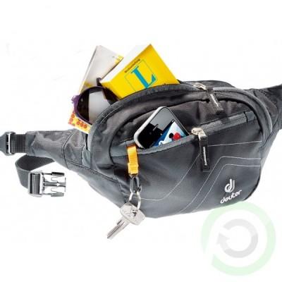 Чанта за кръст Deuter - belt I