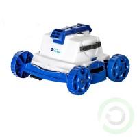 Робот за почистване на басейн - Gre kayak jet blue