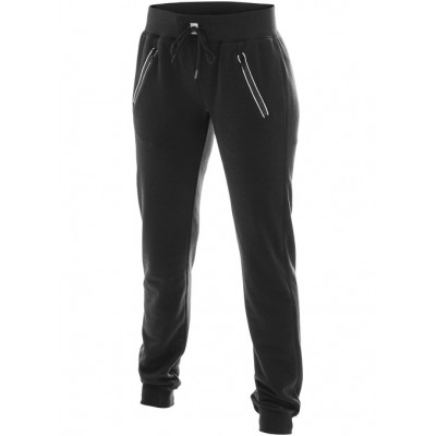Спортен панталон - дамски, Craft itz sweatpant black