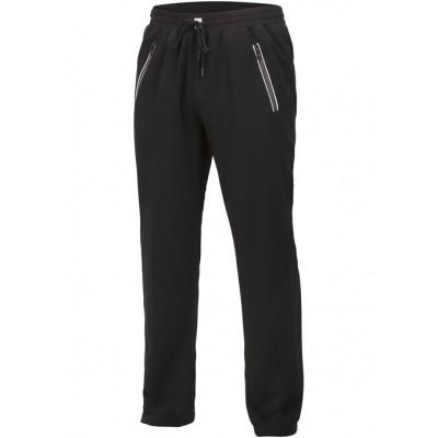 Спортен панталон - мъжки, Craft itz sweatpant black