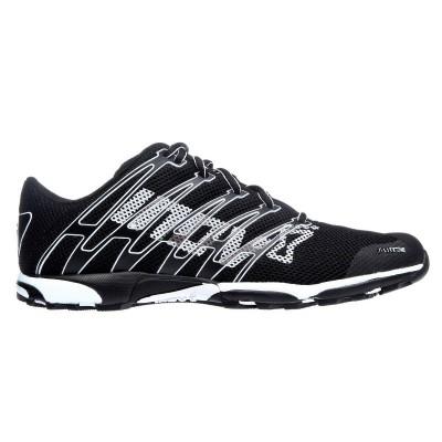 Спортни обувки - Inov-8 f-lite 240 black/white