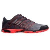 Спортни обувки - Inov-8 f-lite 240 red/grey