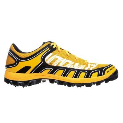 Спортни обувки - Inov-8 mudclaw 300 yellow/black