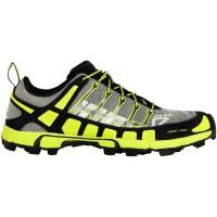Спортни обувки - Inov-8 oroc 280 silver/lime