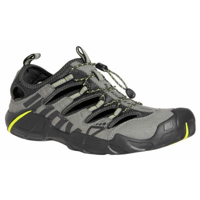Спортни обувки - Inov-8 recolite 190 slate/lime