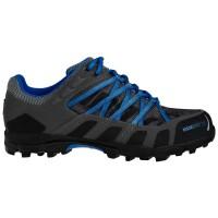 Спортни обувки - Inov-8 rocklite 315 gray/blue