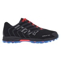 Спортни обувки - Inov-8 roclite 312 gtx black/red/blue