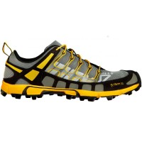 Спортни обувки - Inov-8 x-talon 160 silver/amber