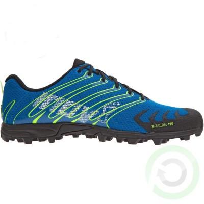 Спортни обувки - Inov-8 x-talon 190