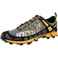Спортни обувки - Inov-8 x-talon 212 silver/amber