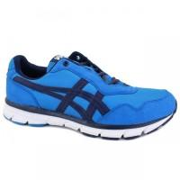 Спортни обувки Onitsuka Tiger harandia