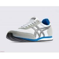 Спортни обувки Onitsuka Tiger sakurada white/grey