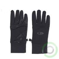 Унисекс ръкавици Icebreaker - Adult Sierra