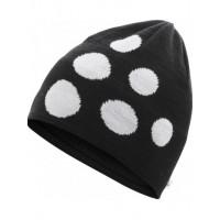 Зимна шапка - Craft