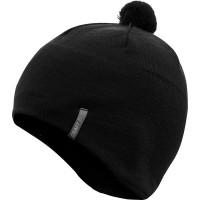 Зимна шапка - Craft pxc ws champ hat black