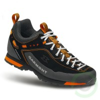 Туристически обувки - Garmont dragontail lt