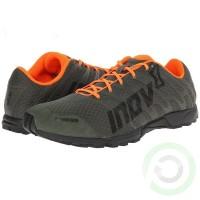 Спортни обувки Inov-8 - f-lite 240