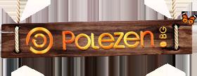 polezen.bg